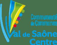 Communauté de Commune Val De Saône