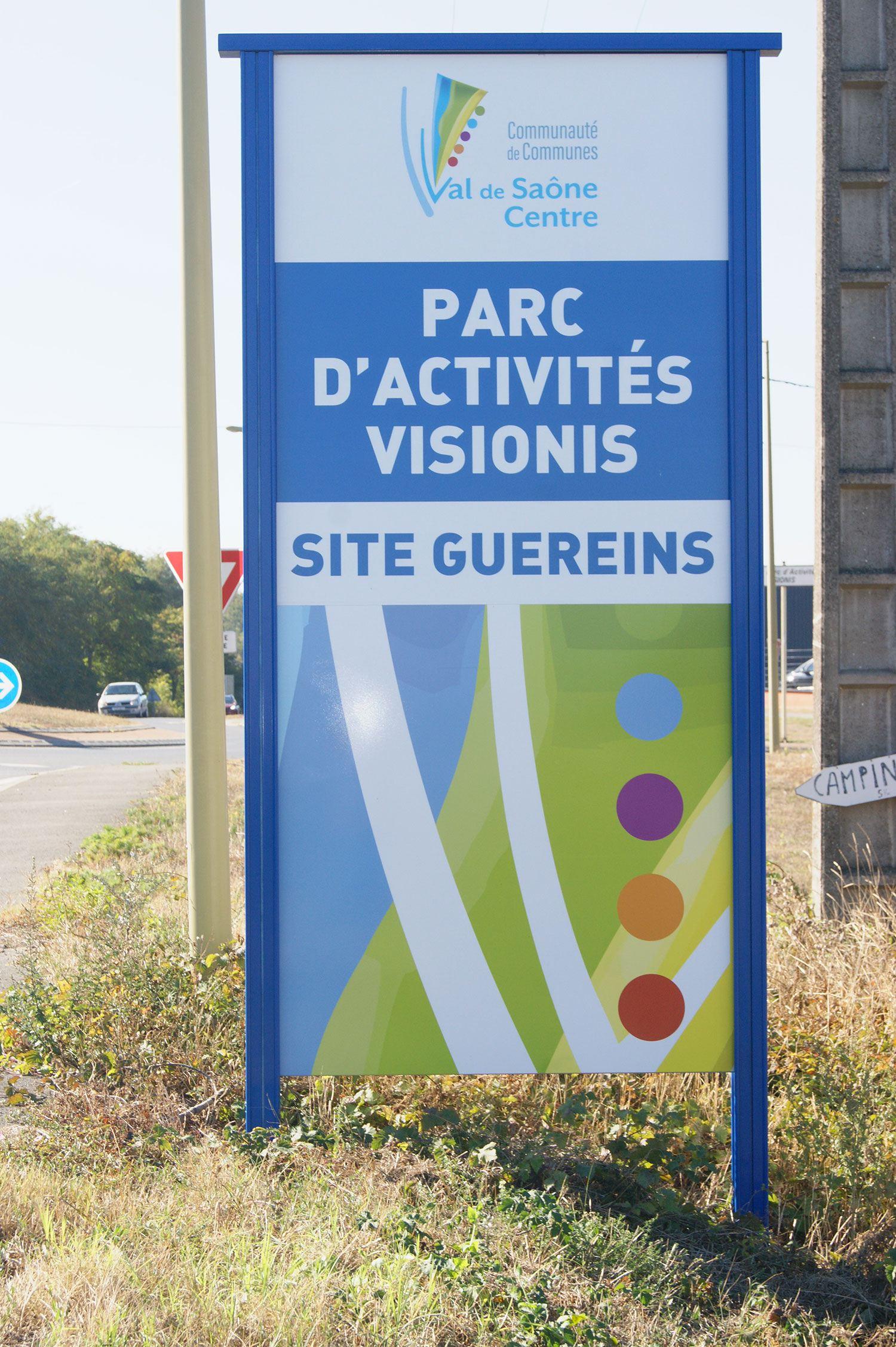 Visionis-site-guéreins-9