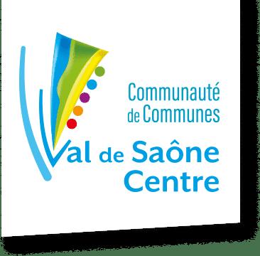 Fonds Région Unie :  La CCVSC aide les entreprises du territoire