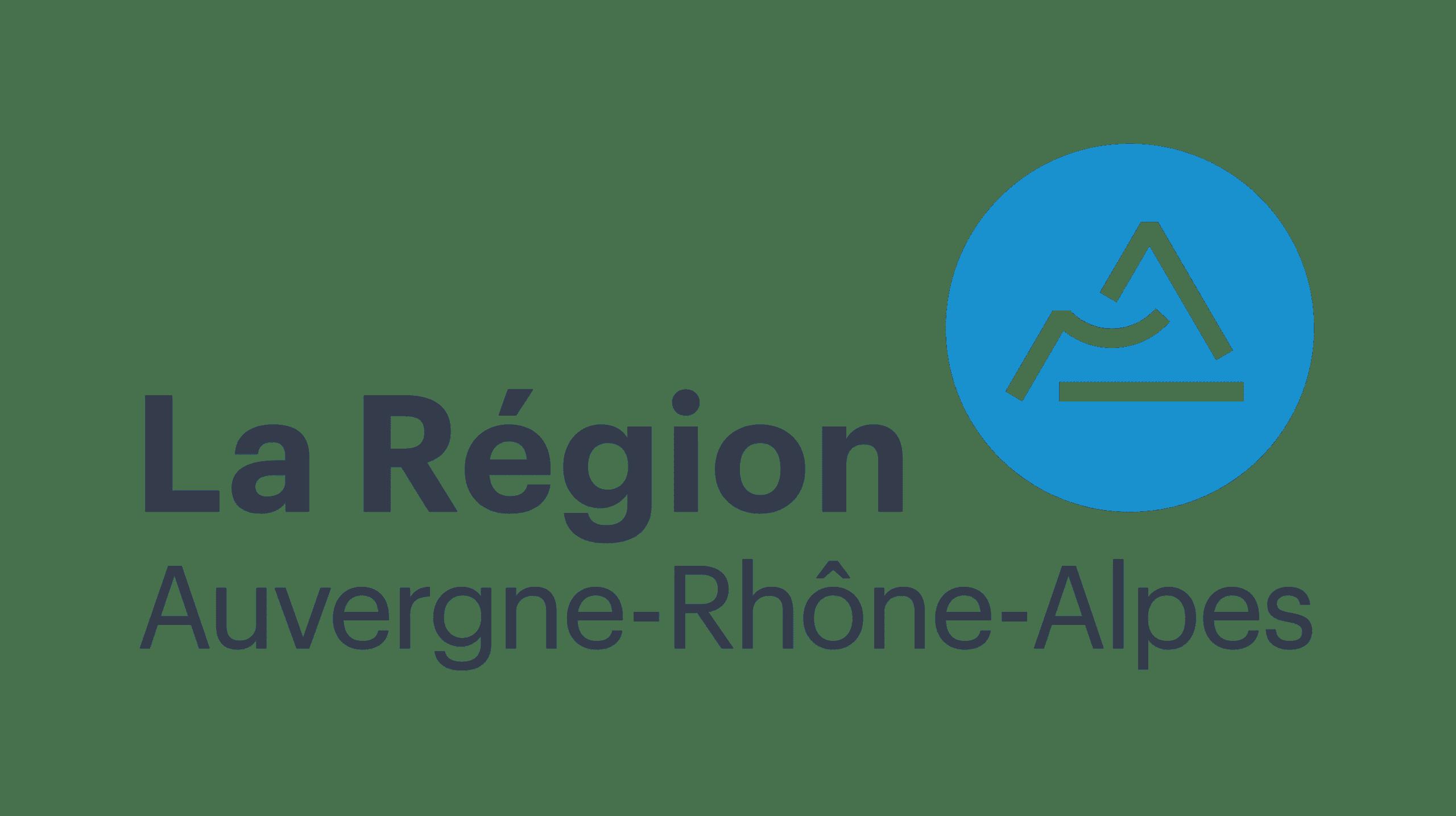 Covid19– AIDES REGIONALES POUR LE E-COMMERCE DE PROXIMITE